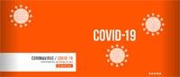ENS de Lyon – Informations sur le Covid-19