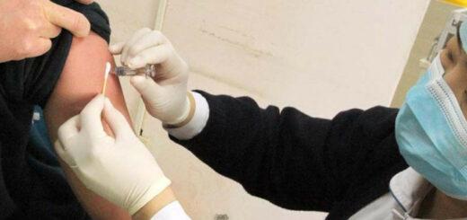 Chine : plus de 73.000 personnes vaccinées à Beijing © www.news.cn
