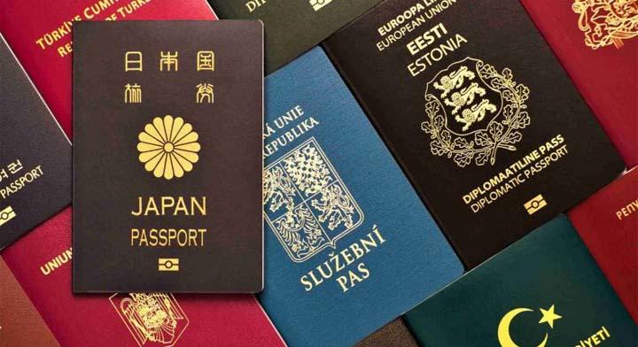 L'agence nationale de l'Immigration a annoncé le 12 mars une neuvième extension automatique de 30 jours de la durée de séjour à Taiwan pour les ressortissants étrangers arrivés au plus tard le 21 mars 2020. © Aimable crédit de l'agence nationale de l'Immigration