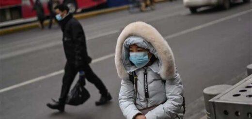 hine: feu vert aux essais cliniques pour un vaccin à inhaler © AFP