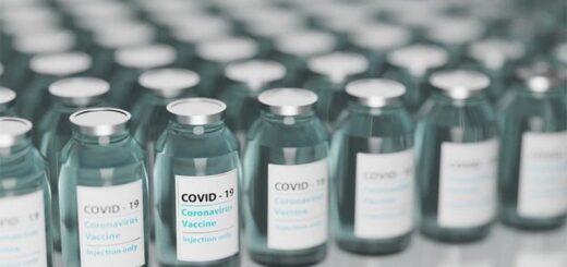 UBI Asia a confirmé son intention de déposer rapidement auprès de l'administration de l'Alimentation et du Médicament de Taiwan une demande d'autorisation d'utilisation d'urgence pour son vaccin contre le Covid-19. © Pixabay